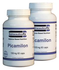 NEW-Picamilon