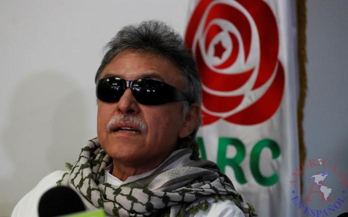 Seuxis Paucias Hernández, alias