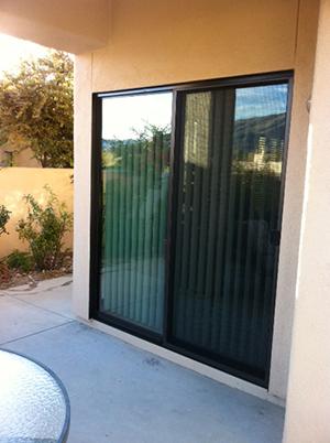 sliding glass doors patio doors in