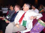 2005 - APS Audience