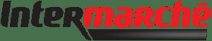 Logo_Intermarché.svg