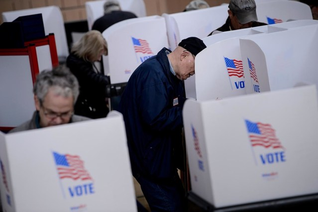 The National Popular Vote Interstate Compact, an attack on