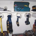Top Tool Storage Tips American Profile