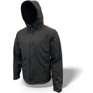 Freedom 2.0 CCW Hooded Jacket