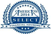 2014AmericasSelectSymbol_PMS281