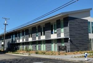 ARC-Santa-Rosa-Jr-College Project