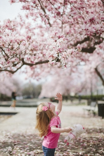 is aromatherapy safe for children?