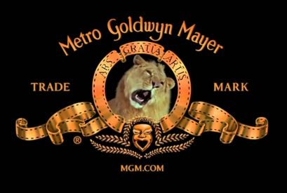 MGM is bought by amazon