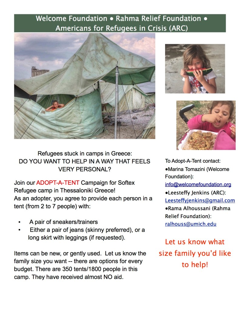 Adopt-a-Tent_flyer.FINALpages