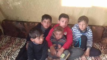 case-layla-hassan-and-family1