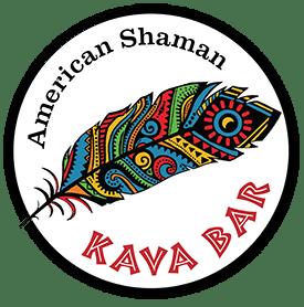 American Shaman Kava Bar