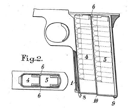 sunngard_auto_pistol