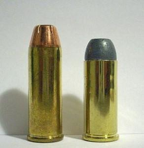 357vs45acp