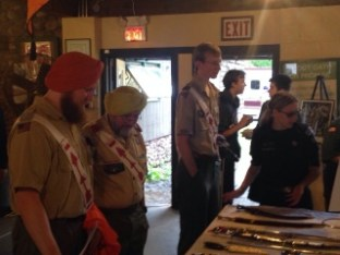 sikhs-hold-an-exhibit-for-over-300-boy-scouts-at-camp-woodland-syracuse-ny-1.jpg