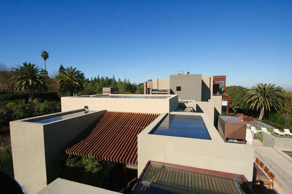 Residential Los Altos Hills 22