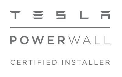 Tesla Certified