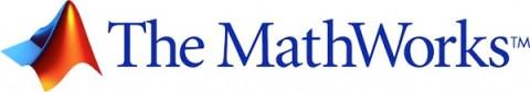 TMW_Logo_R1_RGB_TM-600x105