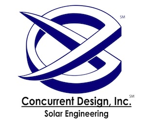 Concurrent_Design_-_Solar_Engineering_Logo