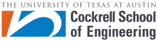 cockrell_logo