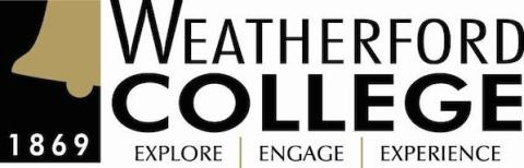 Weatherford College Logo