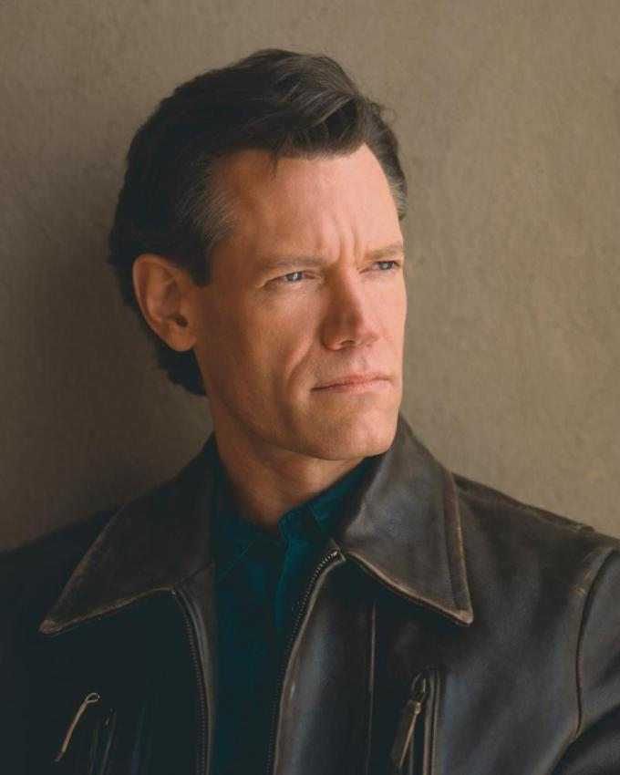 Image result for randy travis i told you so carrie underwood