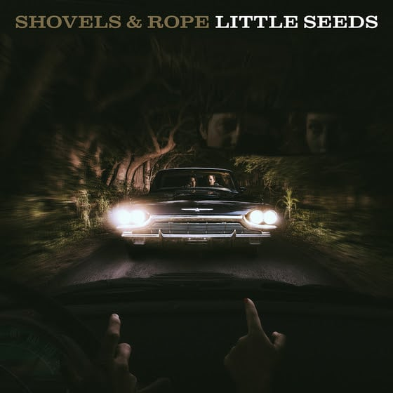 Image result for shovel and rope little seeds