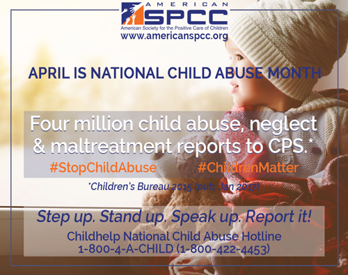 attachment and trauma specialists child abuse amp neglect - 500×395
