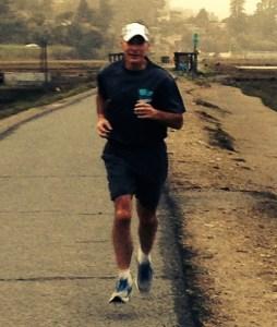 roger hefty running