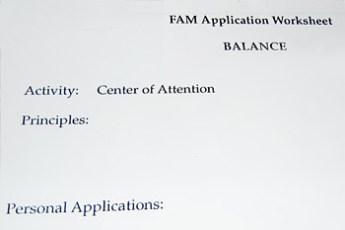 balanceActivityClass03