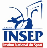 French National Institute of Sport