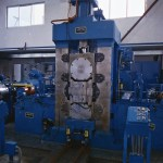 Large Rolling Mill