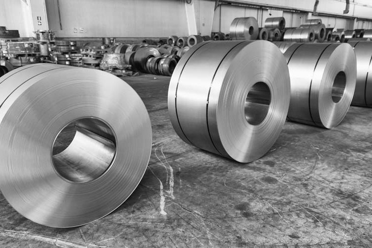 Stainless and Stainless Alloys