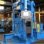 Four Types of Rolling Mills