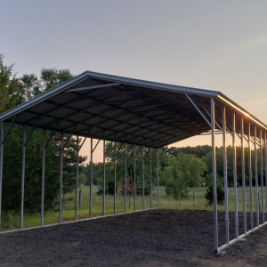 Products Collection Page Template American Steel Carports Inc