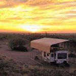 RV Metal Carports Garages Covers