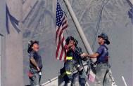 9-11-flag-