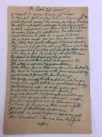 littleredarrow-handwritten