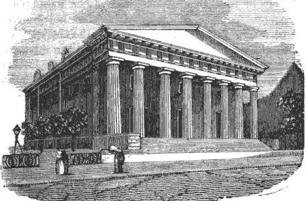 BankoftheUS