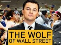 Wolves of Wall Street Taking Over Trump Administration