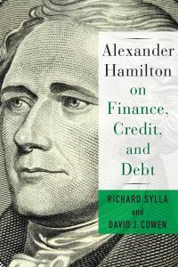 Let the Debate on Hamiltonian Policies Begin!