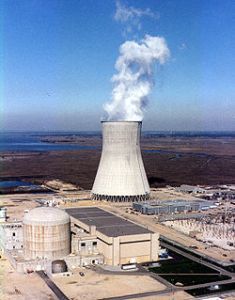 State Legislators Move to Save Nuclear Plants