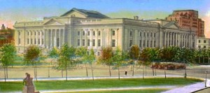 America's Stunning Progress Under the Second National Bank