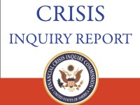 Wall Street Journal Exposes Post-2008 Dangers