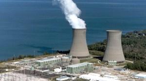 """Free Market"" Threatens Vital Nuclear Energy"