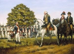 Why Hamilton Promoted Presidential Pardon Power