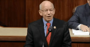 A Response to Rep. DeFazio on Infrastructure Banks