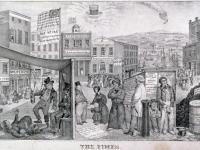 The devastation from the 1837 crash.
