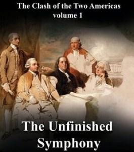 Presenting America in Universal History