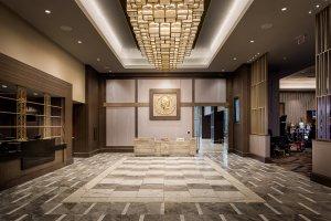 commercial tile installers