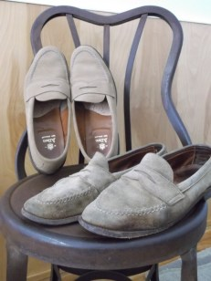alden shoes jserg photographer 4